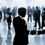 Our Services Fully Outsourced Services coverimage 1702147174219 human resources