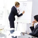 Our Services Training Services customer service training