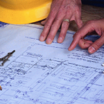 Our Services Engineering Consultancy Services engineering consultancy
