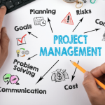 Our Services Project Management Consultancy Services project management